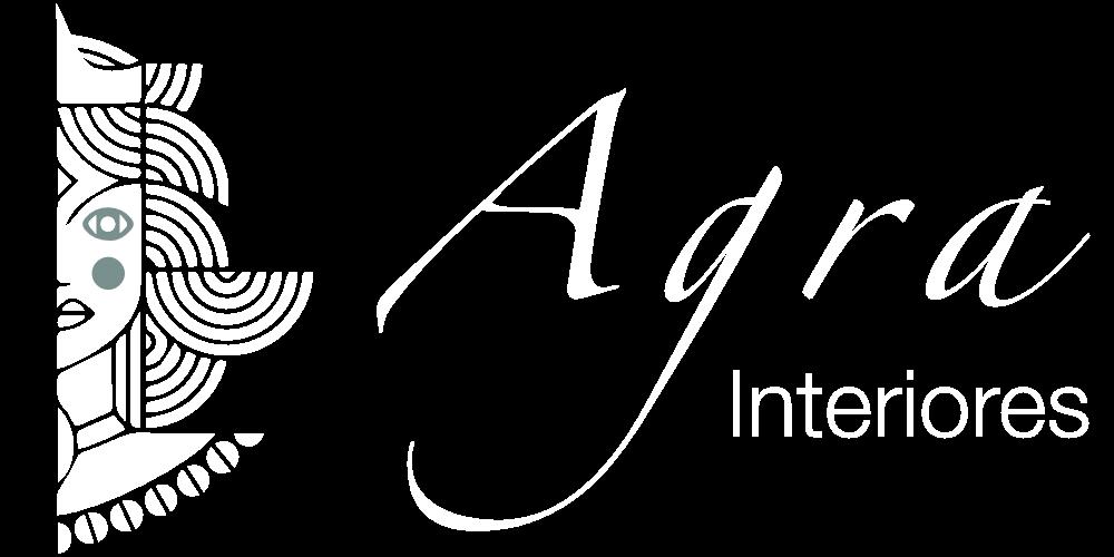 AGRA interiores